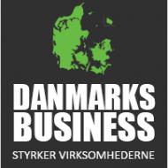 BusinessIkast-Brande.dk